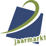 Logo Jaarmarkt1