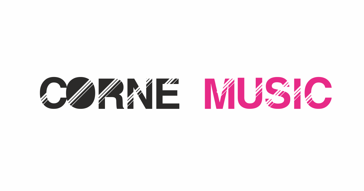 Website_Partners_CorneMusic