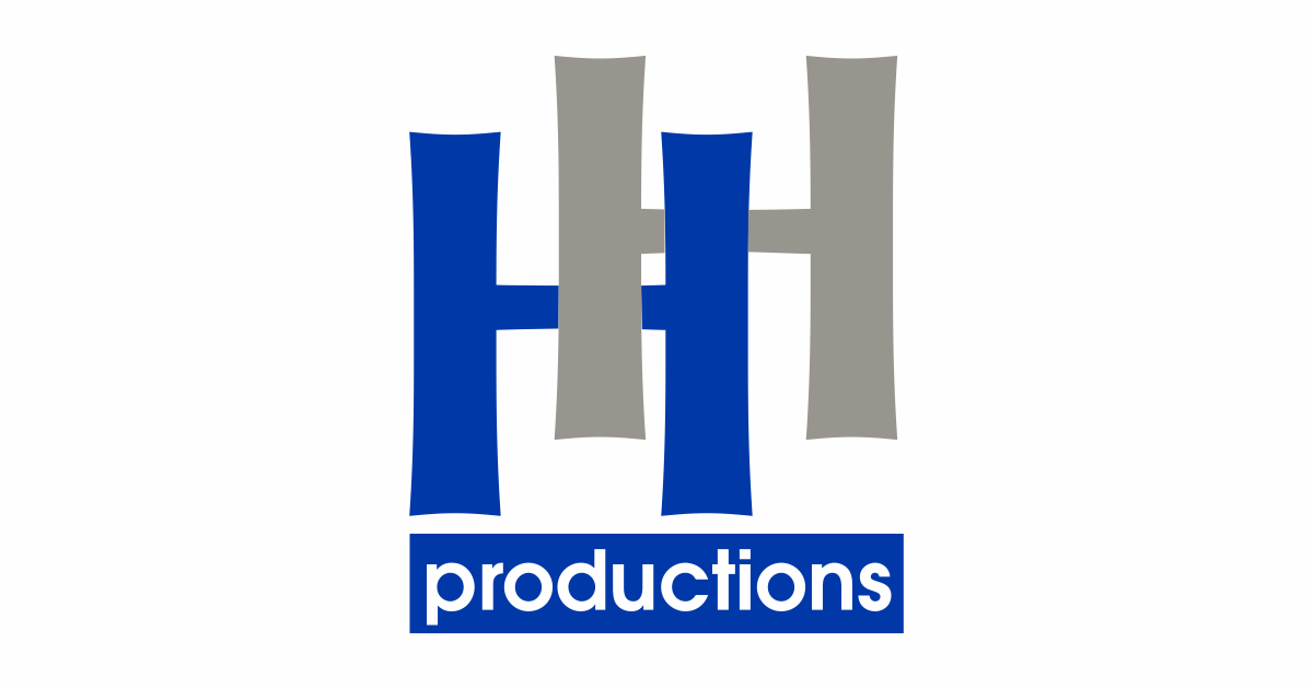 Website_Partners_HHProductions