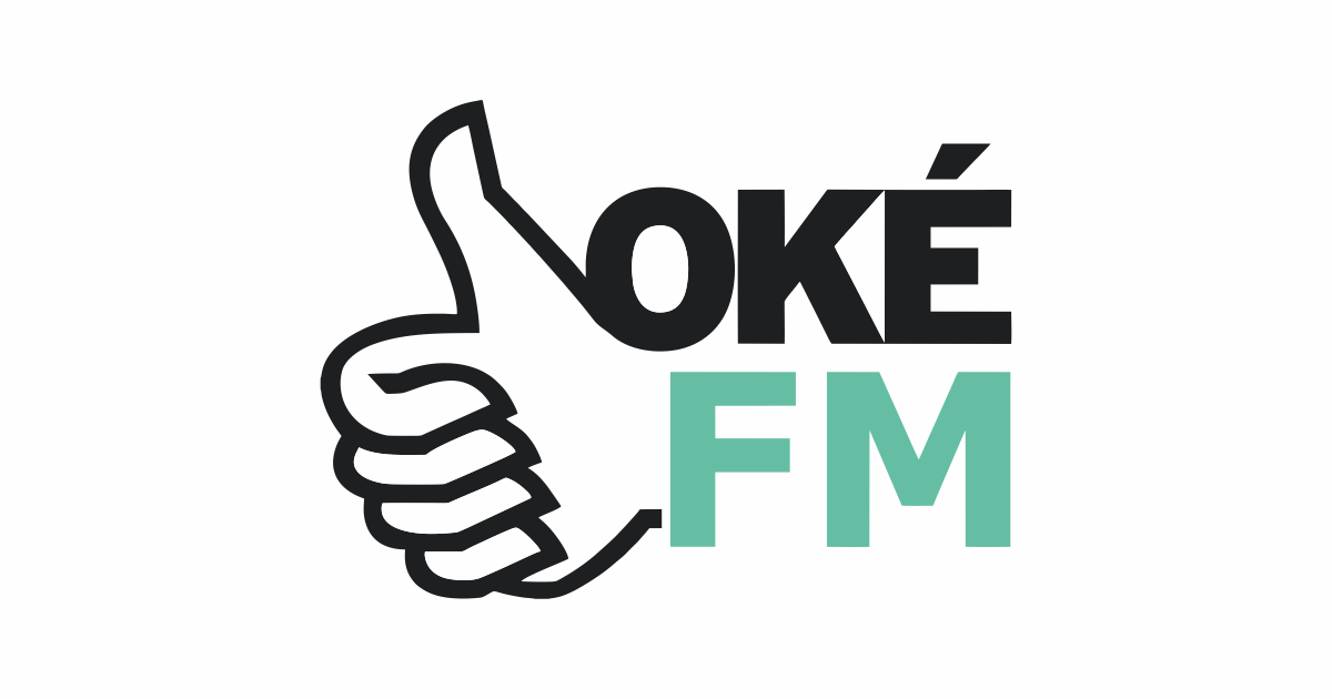 Website_Partners_OkeFM